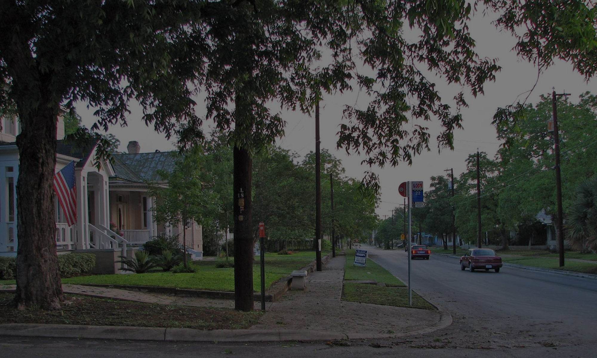 Dignowity Hill